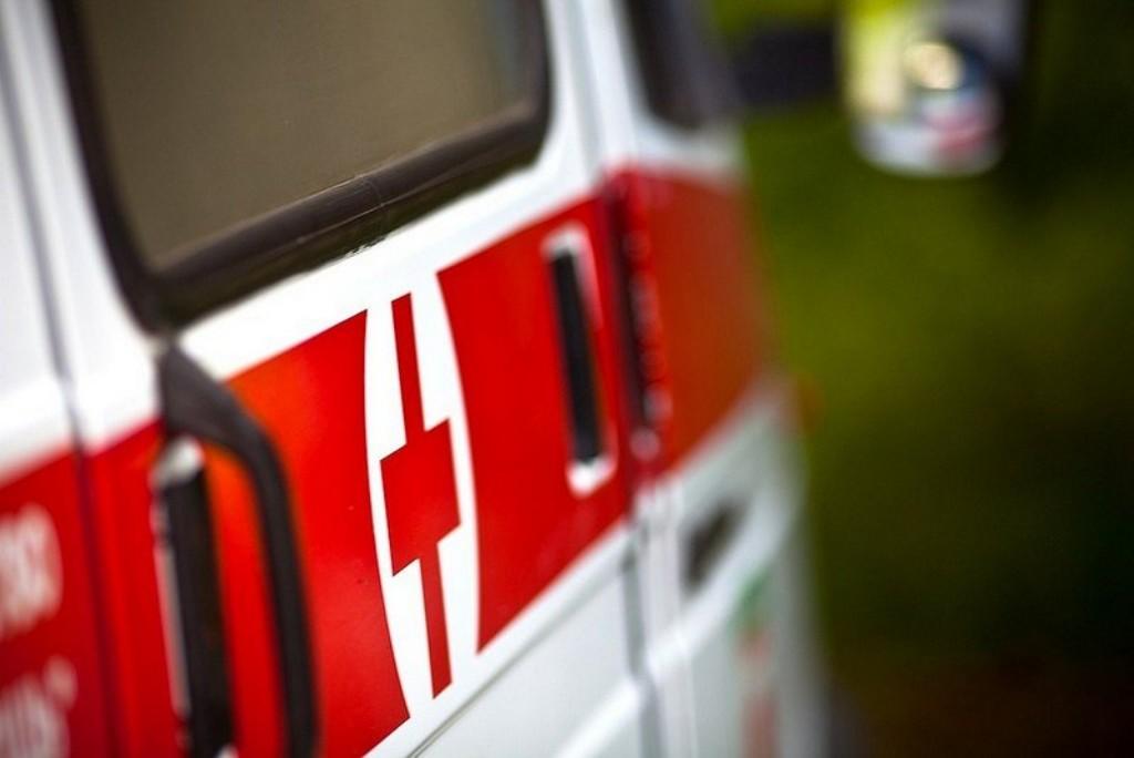 ВНижегородской области двадцатилетний шофёр умер натрассе из-за несоблюдения дистанции