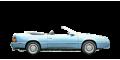 Chrysler LeBaron  - лого