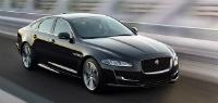 """КАСКО для Jaguar от 1,99% в """" Jaguar Land Rover Автолига"""""""