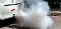 3 верных признака скорой поломки двигателя в автомобиле