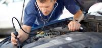 На что нужно смотреть при покупке авто с пробегом? Советы автослесаря