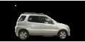 Chevrolet Cruze (HR)  - лого