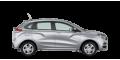 LADA (ВАЗ) XRAY хэтчбек 2015-2021 новый кузов комплектации и цены