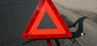 Пьяный водитель устроил аварию в Шахунье