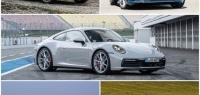 5 самых надёжных автомобилей назвали эксперты