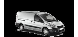 Peugeot Expert VU