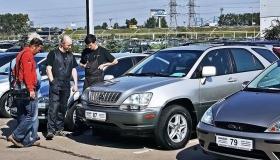 5 опций, с которыми не стоит покупать машину с пробегом