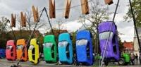Лайфхак «Отмоем до блеска»: в новый сезон на чистом авто
