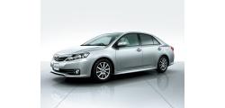 Toyota Allion 2010-2021