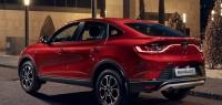 Какие недостатки автовладельцы увидели в Renault Arkana