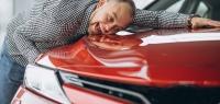 Автомобиль, о котором мечтают российские водители, назвали эксперты
