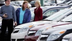 Что нужно проверять при покупке авто с пробегом и как это делать правильно?
