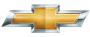 Chevrolet - лого