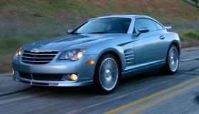 5 машин, которые выглядят гораздо дороже, чем стоят на самом деле