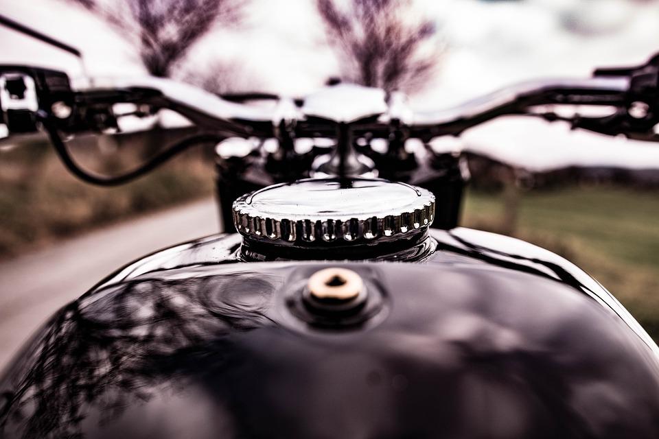 ДТП с мотоциклов в Кстовском районе