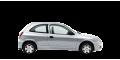 Chevrolet Celta  - лого