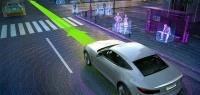 Инженеры научат автомобили сообщать о плохих дорогах
