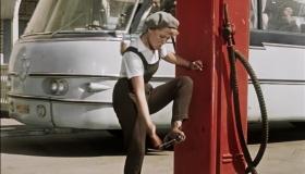 Киноляпы с автомобилями в советских фильмах, о которых мало кто знает
