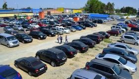 В России дешевеют автомобили с пробегом – пора бежать за покупкой?