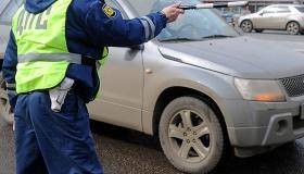 5 важных разъяснений Верховного суда для водителей